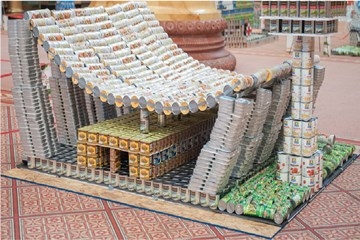 CANstruction_4x6