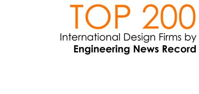 ENR_International_Design_Rankings_orange