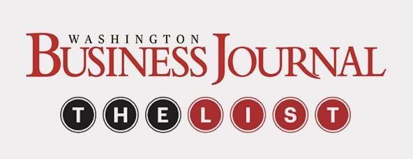 Business_Journal_Logo